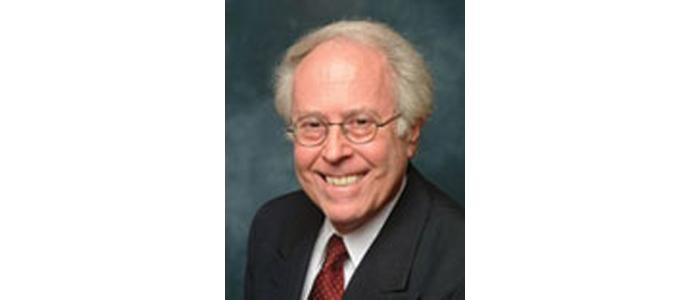 Dennis A. Konner