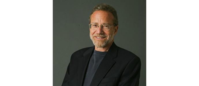 Dennis B. Arnold