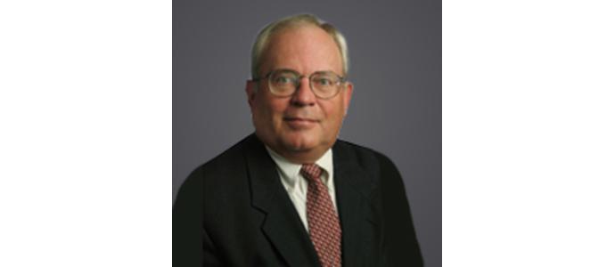 Dennis C. Gardner