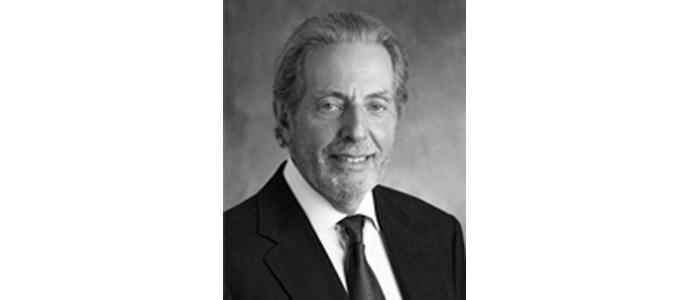 Dennis H. Greenstein