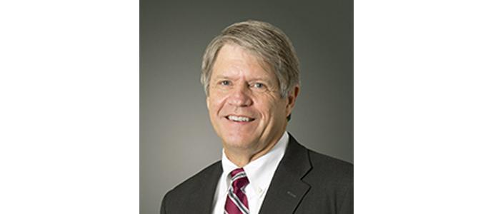 Dennis I. Belcher