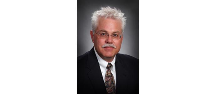 Dennis J. Graber