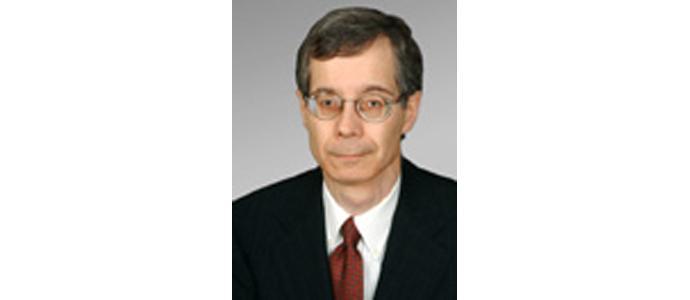 Dennis L. Holsapple