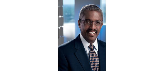 Dennis M. Coleman