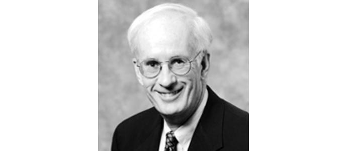Dennis M. Flannery