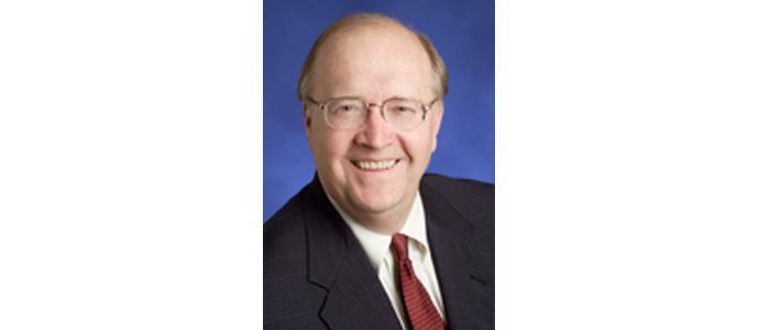 Dennis M. Paterson