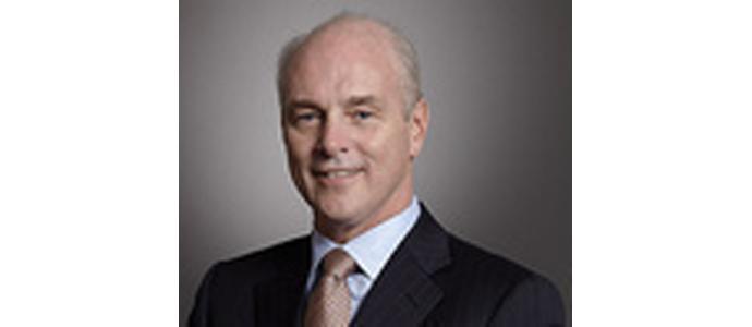 Dennis P. Orr
