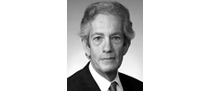 Dennis Peter Maio