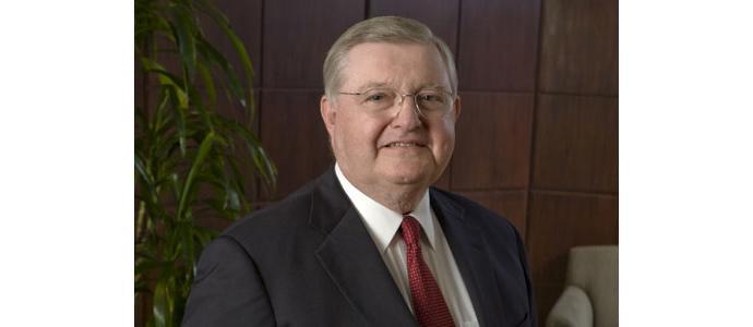 Dennis R. Cassell