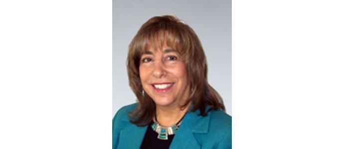 Denyse E. Sabagh