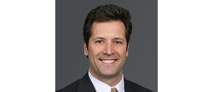 Derek J. Schaffner