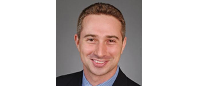 Derek N. Steingarten