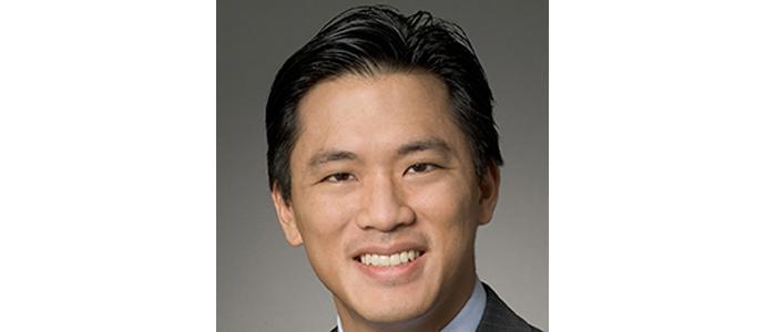 Dexter T. Chang