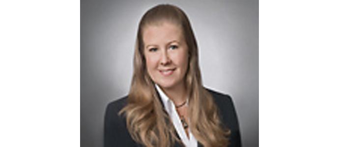 Diana B. Kruze