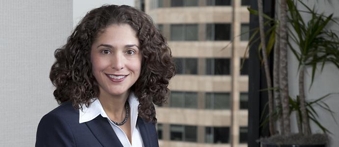 Diana M. Estrada