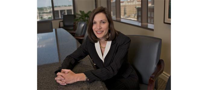 Diana M. Liebmann