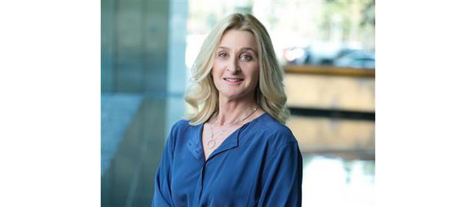Diane C. De Felice