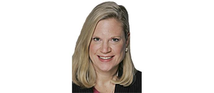 Diane C. Hertz