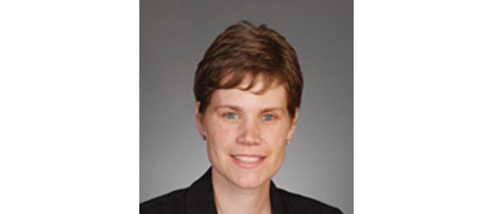 Diane J. McCabe