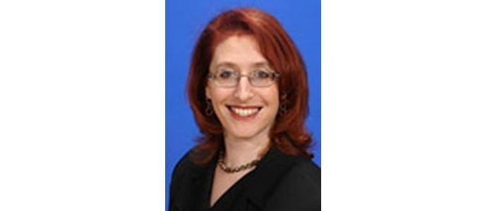 Diane Krebs