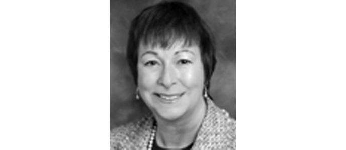 Diane M. Frenier