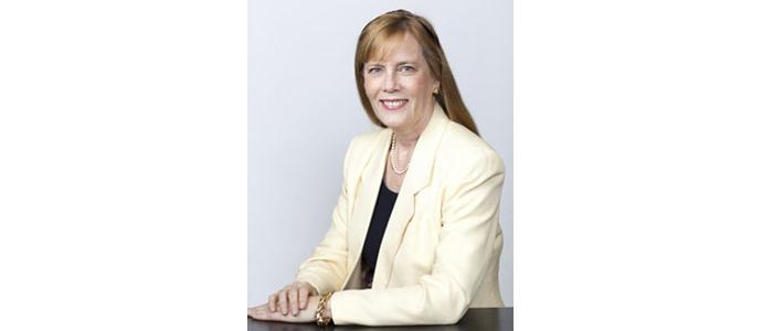 Diane Marie O Malley