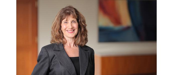 Diane P. Chapman