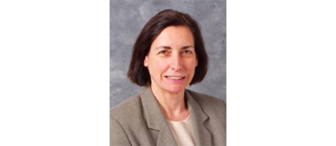 Dianne A. Meyer