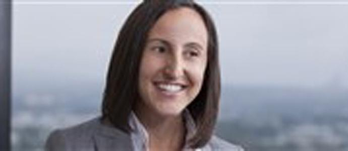Dina M. Randazzo