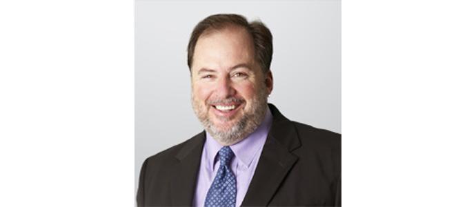 Dominic C. MacKenzie