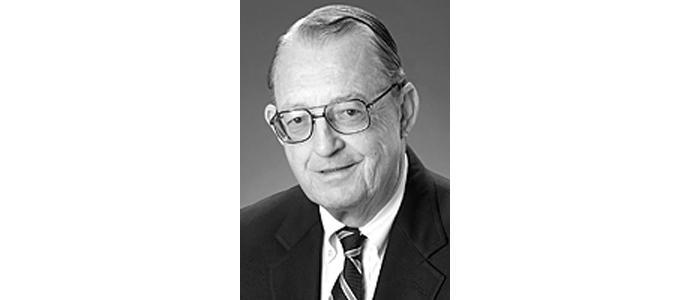 Don T. Hibner Jr