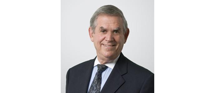 Donald A. Goldsmith