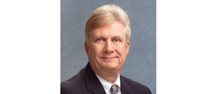 Donald E. Malecki