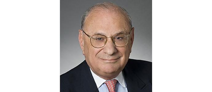 Donald H. Siskind