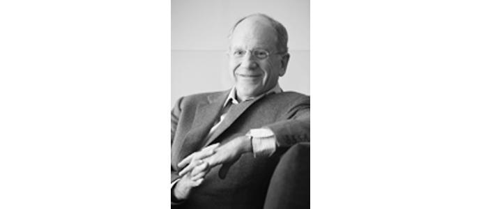 Donald L. Flexner