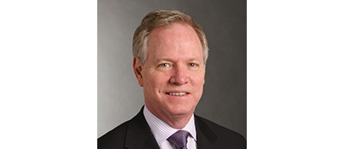 Donald L. Gaffney