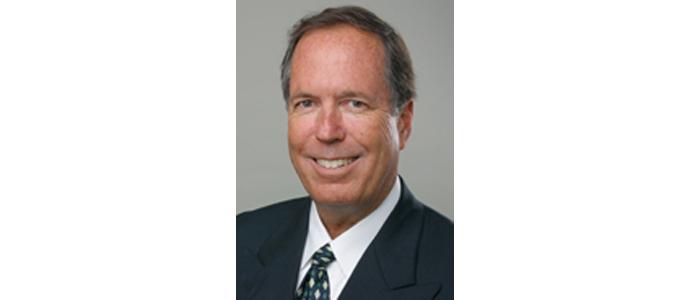 Donald L. Morrow