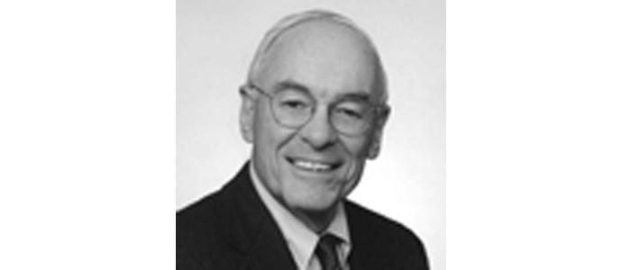 Donald R. Dunner