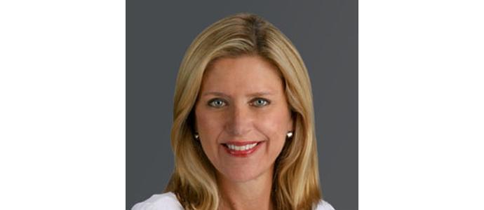 Donna E. Morgan