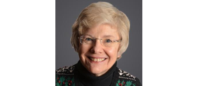 Donna K. Fisher