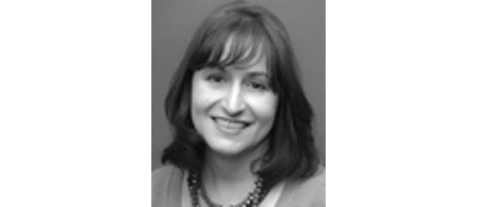 Donna M. Doblick