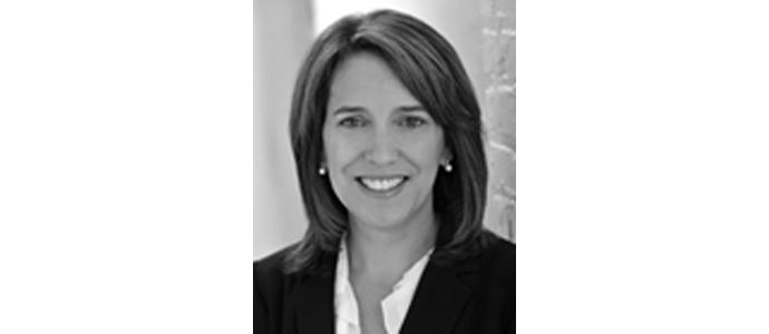 Donna M. Parisi