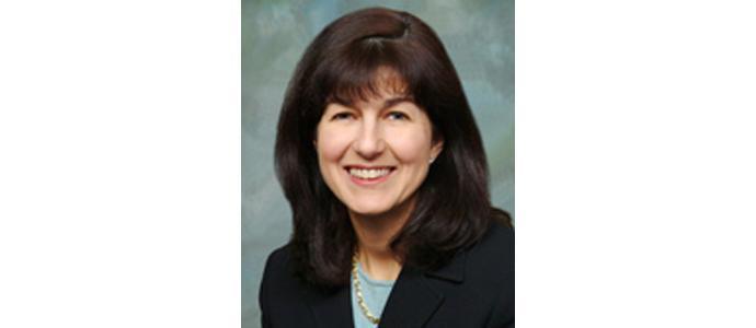 Donna M. Petkanics