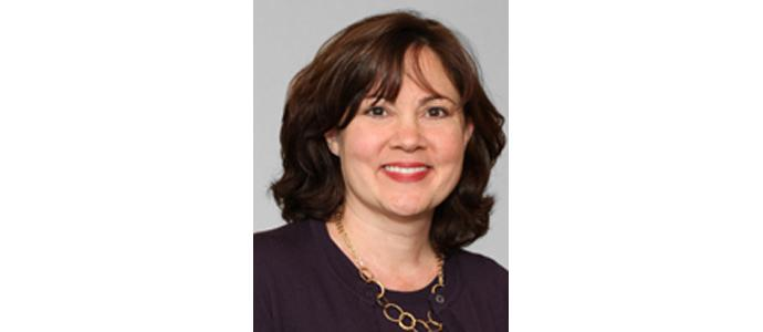 Donna W. Edwards