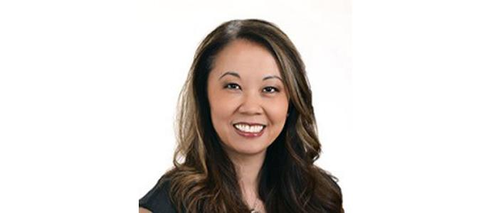 Donna Y. Ong