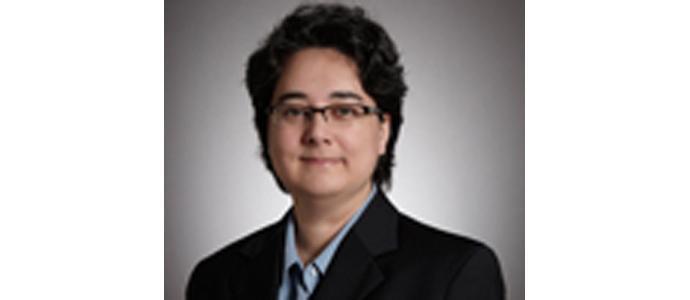 Dorothy L. Fernandez