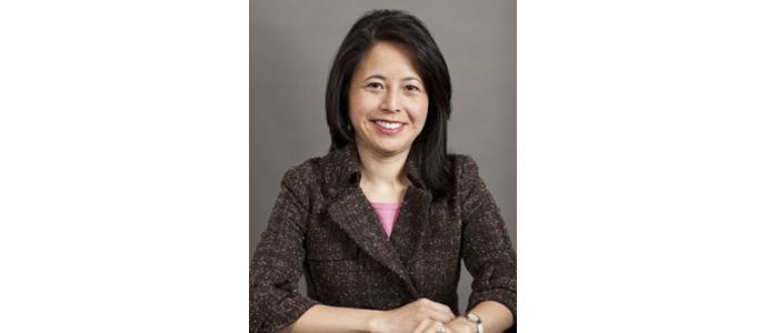 Dorothy S. Liu
