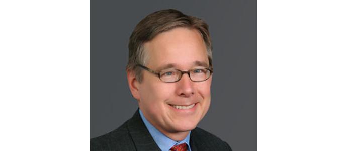 Douglas A. Doetsch