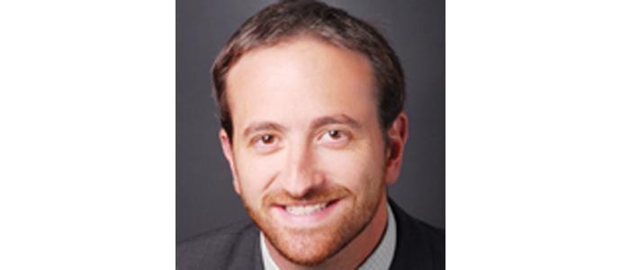 Douglas A. Praw