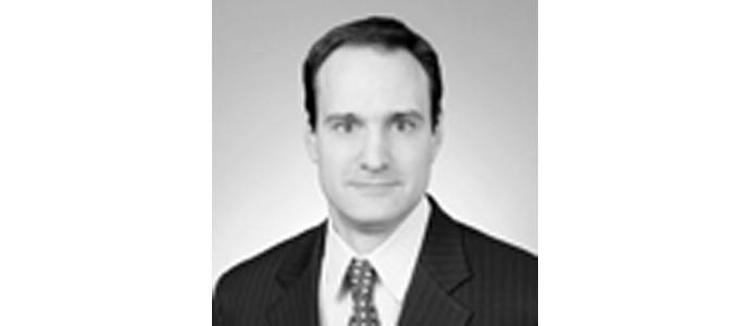 Douglas A. Rettew